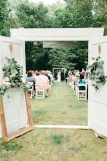 Emily_James_wedding17(int)-471