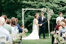 Emily_James_wedding17(int)-473