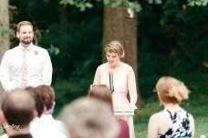 Emily_James_wedding17(int)-479