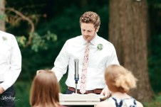 Emily_James_wedding17(int)-481