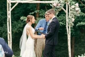 Emily_James_wedding17(int)-502