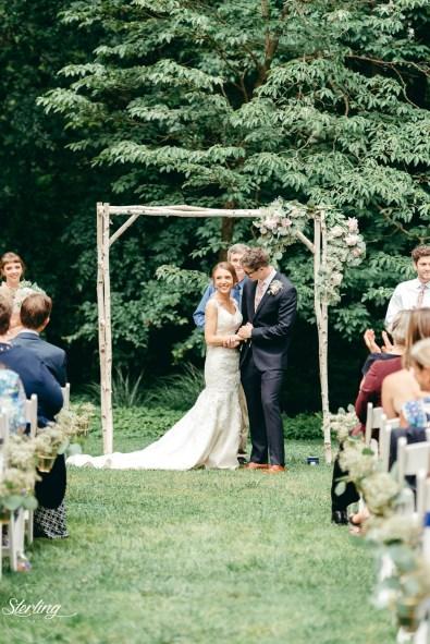 Emily_James_wedding17(int)-512