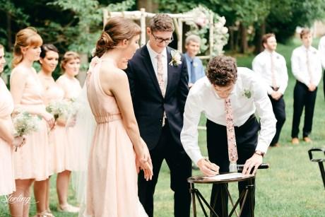 Emily_James_wedding17(int)-518