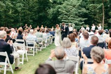 Emily_James_wedding17(int)-528