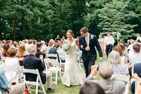 Emily_James_wedding17(int)-533