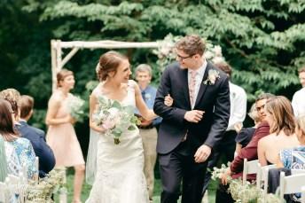 Emily_James_wedding17(int)-535