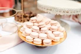 Emily_James_wedding17(int)-554