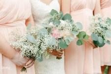 Emily_James_wedding17(int)-565