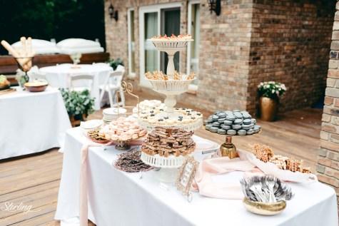 Emily_James_wedding17(int)-587