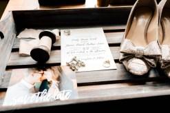 Emily_James_wedding17(int)-59