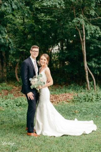 Emily_James_wedding17(int)-634