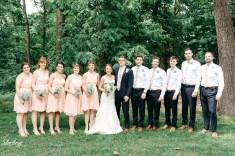 Emily_James_wedding17(int)-660
