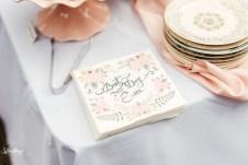 Emily_James_wedding17(int)-664