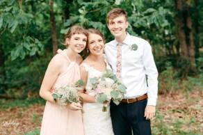 Emily_James_wedding17(int)-672
