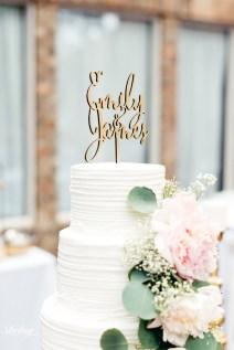 Emily_James_wedding17(int)-693