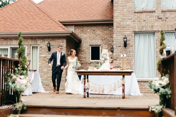 Emily_James_wedding17(int)-695