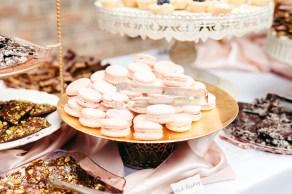 Emily_James_wedding17(int)-708