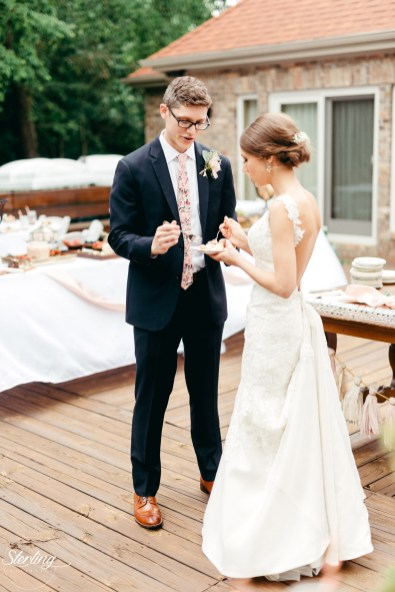 Emily_James_wedding17(int)-715