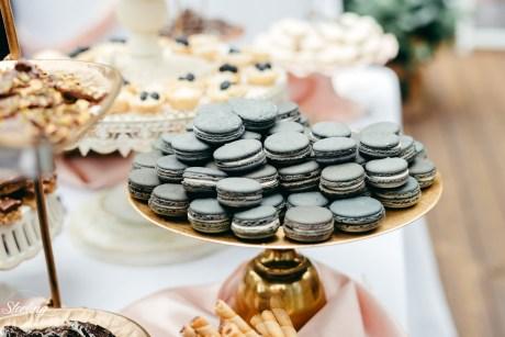 Emily_James_wedding17(int)-743