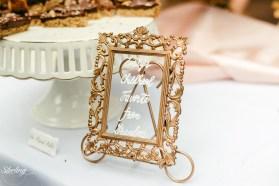 Emily_James_wedding17(int)-791