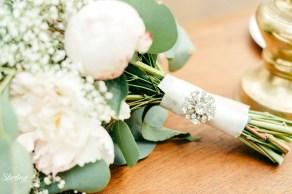 Emily_James_wedding17(int)-794
