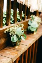 Emily_James_wedding17(int)-812