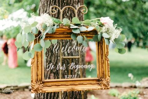 Emily_James_wedding17(int)-818