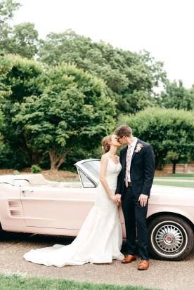 Emily_James_wedding17(int)-836