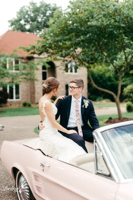 Emily_James_wedding17(int)-837