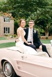 Emily_James_wedding17(int)-840