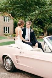 Emily_James_wedding17(int)-841