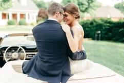 Emily_James_wedding17(int)-850