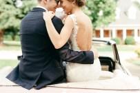Emily_James_wedding17(int)-858