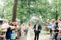 Emily_James_wedding17(int)-884