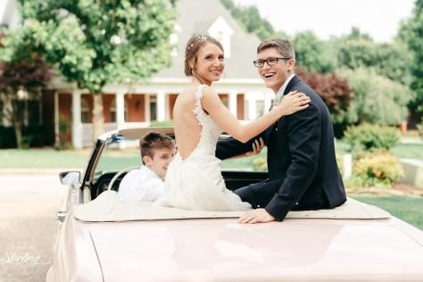 Emily_James_wedding17(int)-899