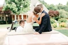 Emily_James_wedding17(int)-900