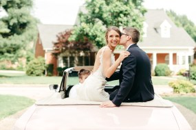 Emily_James_wedding17(int)-901