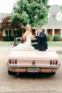 Emily_James_wedding17(int)-903
