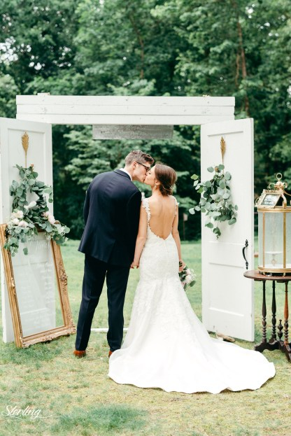 Emily_James_wedding17(int)-923