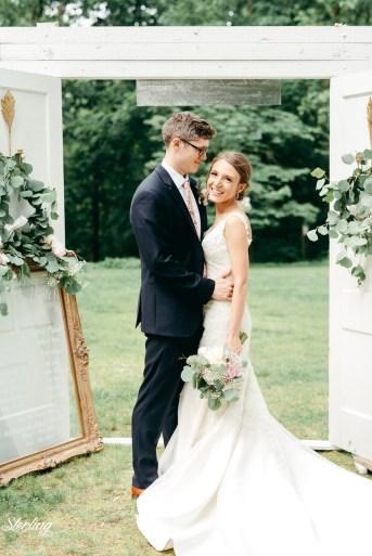 Emily_James_wedding17(int)-929