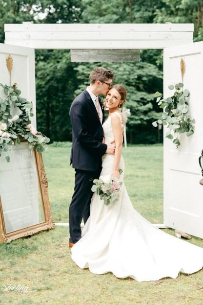Emily_James_wedding17(int)-931