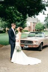 Emily_James_wedding17(int)-974
