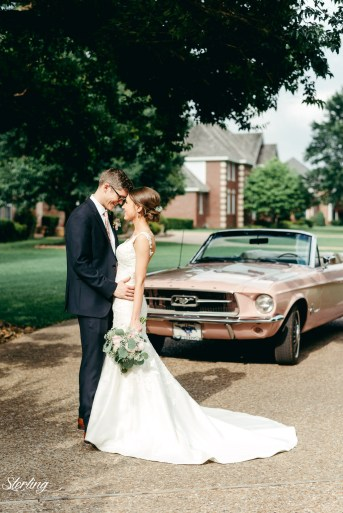 Emily_James_wedding17(int)-976