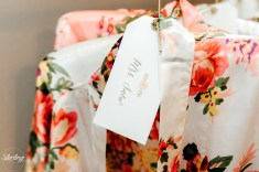 Emily_James_wedding17(int)-98
