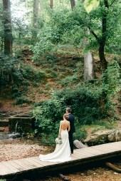 Emily_James_wedding17(int)-986