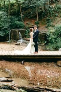 Emily_James_wedding17(int)-990