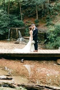 Emily_James_wedding17(int)-991