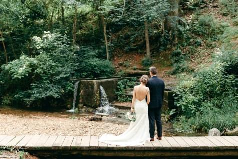 Emily_James_wedding17(int)-992
