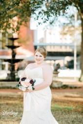 Jennifer_bridals_(int)-18