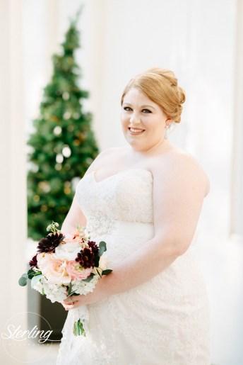 Jennifer_bridals_(int)-2